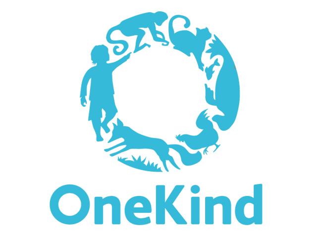 2010 – Advocates for Animals change name to OneKind