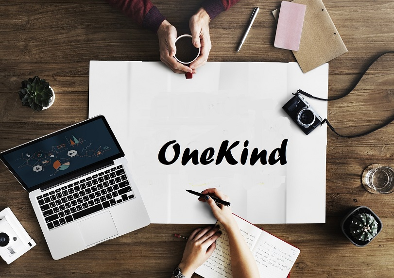 OneKind groups